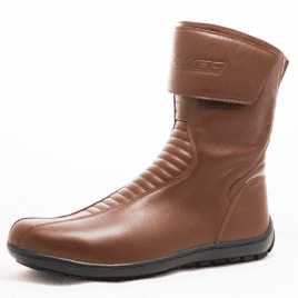 Pamabo Tour – Brown